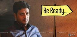 BabuBaagaBusy-film-first-teaser