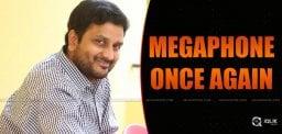srinivas-avasarala-talks-about-his-next-venture