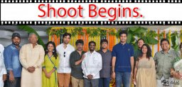 srinivasavasarala-adivisesh-new-film-started