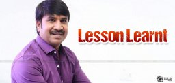 srinivas-reddy-learns-a-lesson