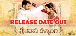 Srinivasa-kalyanam-release-date-out