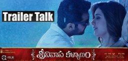 srinivasa-kalyanam-movie-trailer-talk