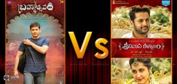 srinivasa-kalyanam-result-compared-to-brahmotsavam