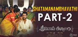 srinivasa-kalyanam-collections-expectations