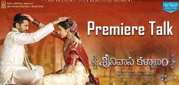 srinivasa-kalyanam-show-to-distributors