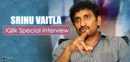 srinu-vaitla-bruce-lee-special-interview