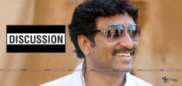 discussion-on-srinu-vaitla-films-in-tollywood