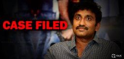 harassment-case-filed-on-srinu-vaitla