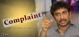 speculations-on-srinu-vaitla-to-complaint-on-kona