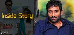 varun-tej-srinu-vaitla-movie-called-off-details