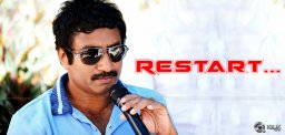 discussions-on-Sreenu-Vaitla-mister
