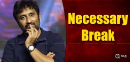 srinu-vaitla-is-holidaying-after-aaa