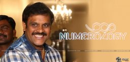 numerology-effect-on-dictator-movie-director