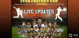 star-cricket-cup-live-updates
