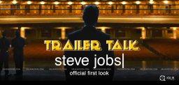 steve-jobs-2015-english-movie-trailer-talk