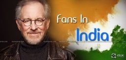 discussion-over-fans-for-steven-spielberg-in-india