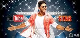 allu-arjun-films-have-highest-views-on-youtube