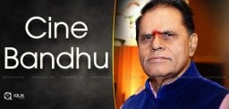 subba-rami-reddy-only-can-unite-tollywood