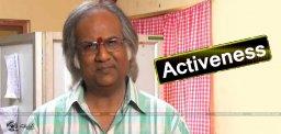 actor-subhalekha-sudhakar-other-side-details