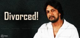 kichcha-sudeepa-costly-divorce-with-wife-priya