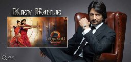 kicha-sudeep-role-in-baahubali-the-conclusion
