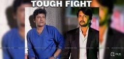 sudeep-shivrajkumar-doing-films-with-rgv