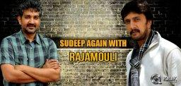 Sudeep-to-strike-again-with-Rajamoulis-film