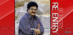 comedian-sudhakar-come-back-in-to-films