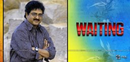comedian-sudhakar-upcoming-film-details