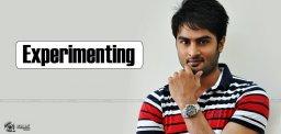 sudheer-babu-next-film-with-a-shortfilm-director