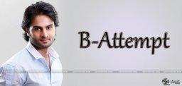 sudheer-babu-hindi-movie-baaghi-details