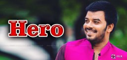 sudigali-sudheer-debuting-as-a-hero