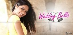 actress-suhasini-engaged-to-raja-details