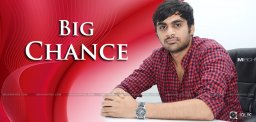 prabhas-doing-his-next-film-with-sujeeth