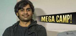 Sujeeth-Back-To-Back-Mega-Films