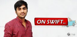 sujeeth-grabs-chance-to-direct-naga-chaitanya