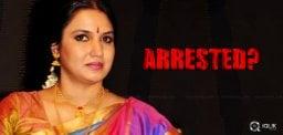 actress-sukanya-busted-in-brothel-case-in-chennai