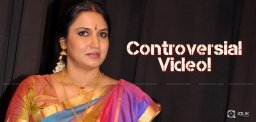 actress-sukanya-in-video-leak-controversy