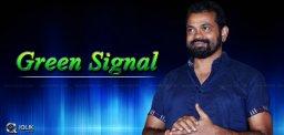 green-signal-for-sukumar