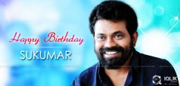 director-sukumar-birthday-interview