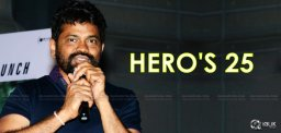 sukumar-story-for-sharwanand-25th-film