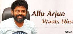 allu-arjun-wants-sukumar-details-next-movie