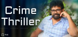 sukumar-upcoming-film-story-details