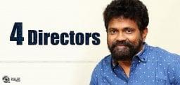 sukumar-to-introduce-his-assistants-as-directors