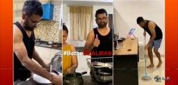 BeTheREALMAN-Sukumar-Joins-The-Club