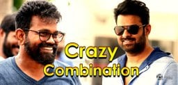 sukumar-and-prabhas-may-do-a-movie