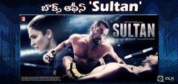 expectations-on-salman-khan-sultan-film