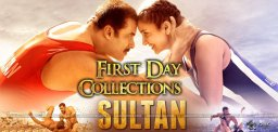 salman-khan-sultan-first-day-collection-estimates