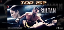 salman-sultan-film-into-top15-movies-list-details