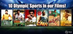 films-on-sport-disciplines-in-rio2016-olympics